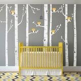 Yellow Wall Decals You Ll Love In 2020 Wayfair