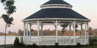 ohio outdoor wedding venues 370
