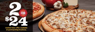 a pizza you can t refuse