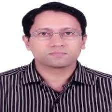 Praveen Haridas - Bayt.com