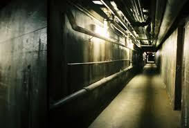 insane asylums unveiled asylum pictures