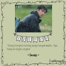 kdramaquotes stories highlights photos and videos hashtag on