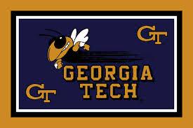 georgia tech wallpaper tech hd 37 52 kb
