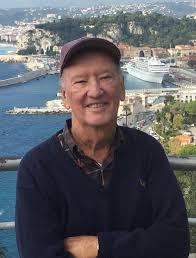 Paul Hogan Obituary - Jupiter, FL