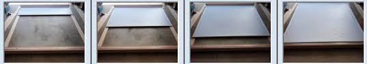 make a motorized skylight shade diy q a