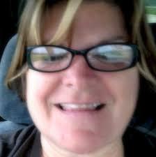 Wendi Moore - Address, Phone Number, Public Records | Radaris