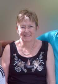 SHIRLEY NELSON Obituary - Boulder City, NV | Boulder City Review