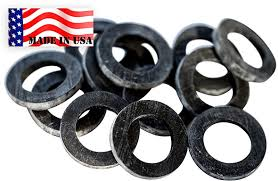 replacement garden hose washers