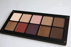 inglot freedom system eyeshadow palette