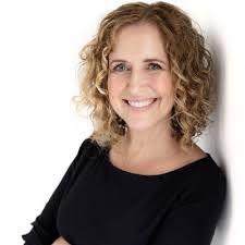 Melinda Johnson Anaheim, CA Real Estate Agent - Movoto