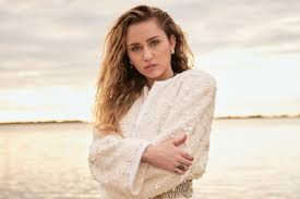 cover star miley cyrus on her marriage