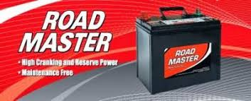 Car battery direct from factory [WTS]