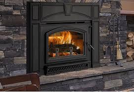 quadra fire inserts wizards hearth
