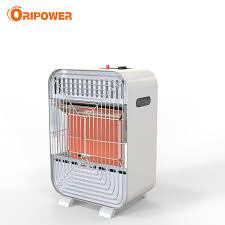china small mini ceramic gas heater