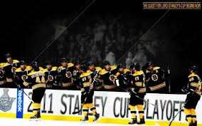 boston bruins wallpapers 1280x800 px