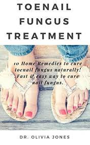 toenail fungus treatment toe nail