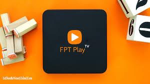 Đánh giá FPT Play Box 2017 – Xem Hơn 170 Kênh Miễn Phí #1 ...