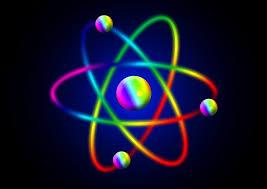 Significado de Electrón - Qué es, Definición y Concepto