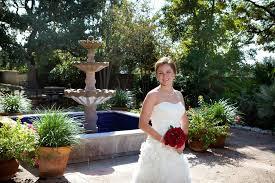 weddings san antonio garden center