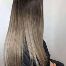 platinum salon hair salons 20304
