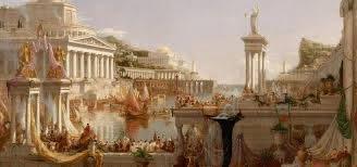 Datos y curiosidades sobre la Atlántida - Los textos de Platón