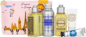 l occitane provence in europe