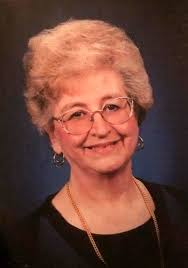 Annabelle (Smith) Lyle | Obituaries | primepublishers.com