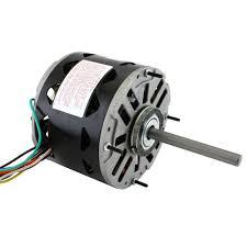 electric motor wiring diagram wiring