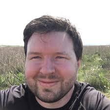 Adam GEORGE | Lecturer | BSc (Hons), MSc, PhD