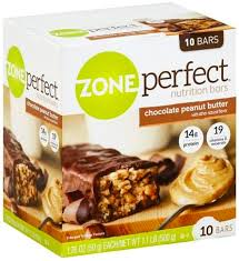 chocolate peanut er nutrition bars