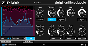 unfiltered audio zip v1 0 1 au
