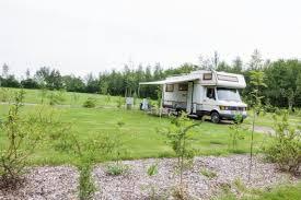 Seizoensplaats Camping De Vossenburcht Overijssel IJhorst
