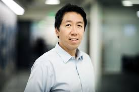 Andrew Ng's Next Project Takes Aim at the Deep Learning Skills Gap | WIRED