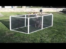 Extend A Pen The Amazing Pet Fence As Seen On Tv Youtube Rv Dog Fence Portable Dog Fence Dog Fence