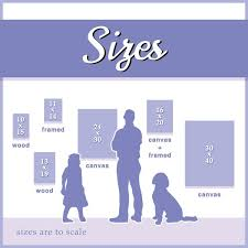 Shop The Kids Room By Stupell Find Your Star Blue Purple And Green Sky Space Wood Wall Art 10x15 Proudly Made In Usa Multi Color On Sale Overstock 25417567