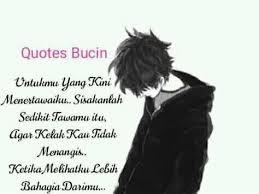 quotes bucin home facebook