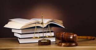 Kiểm sát việc giải quyết các vụ án hành chính trong lĩnh vực đất ...