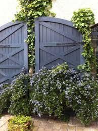 30 Fence Paint Cuprinol Ideas Fence Paint Cuprinol Cuprinol Garden Shades