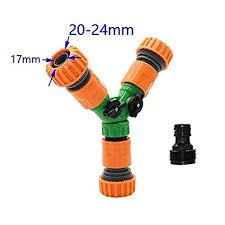 com kammas garden hose 1 2 inch