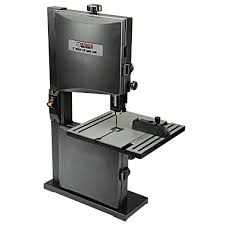 Sawstop Ics31230 52 3hp Industrial Table Saw 52 T Glide Fence For Sale Ebay