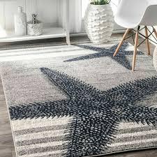 moroccan trellis terracotta rug