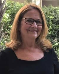 Sharon Smith, Licensed Professional Counselor, Mount Pleasant, SC, 29464 |  Psychology Today