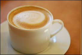 brew tips how to make a latte and a
