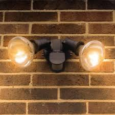 Best Solar Powered Security Lights Safewise