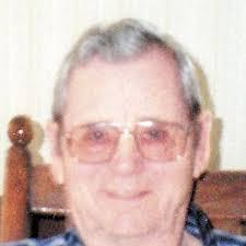 Charles R. Cook, 92, of Keymar - Carroll County Times