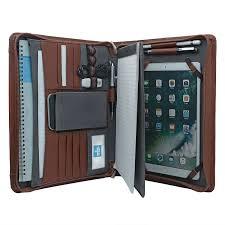 new ipad pro 9 7 inch folio case