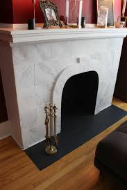 fusion mineral paint faux marble