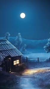 صور للقمر أحلى الصور الرائعة للقمر غاية فى الجمال هل تعلم