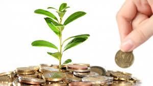 Agricoltura: incentivi, fondo perduto e sgravi fino a € 50mila per ...