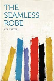 Buy The Seamless Robe Book Online at Low Prices in India | The Seamless  Robe Reviews & Ratings - Amazon.in